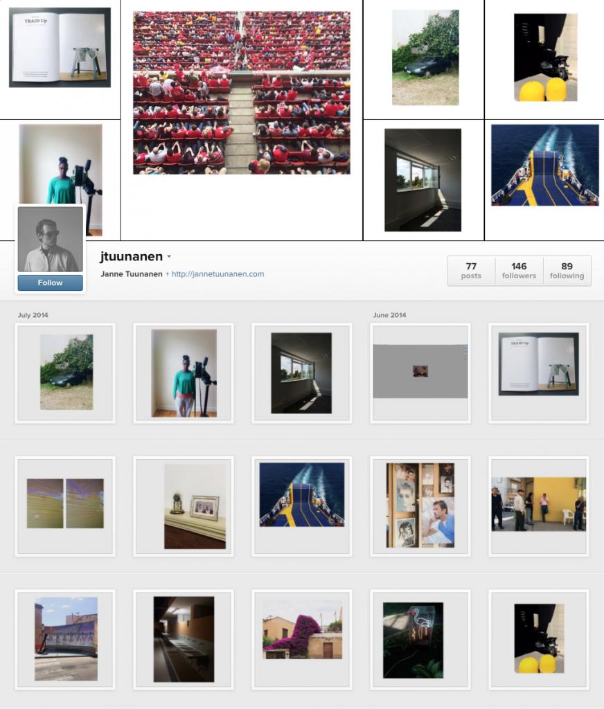 Screen Shot 2014-07-05 at 13.01.52