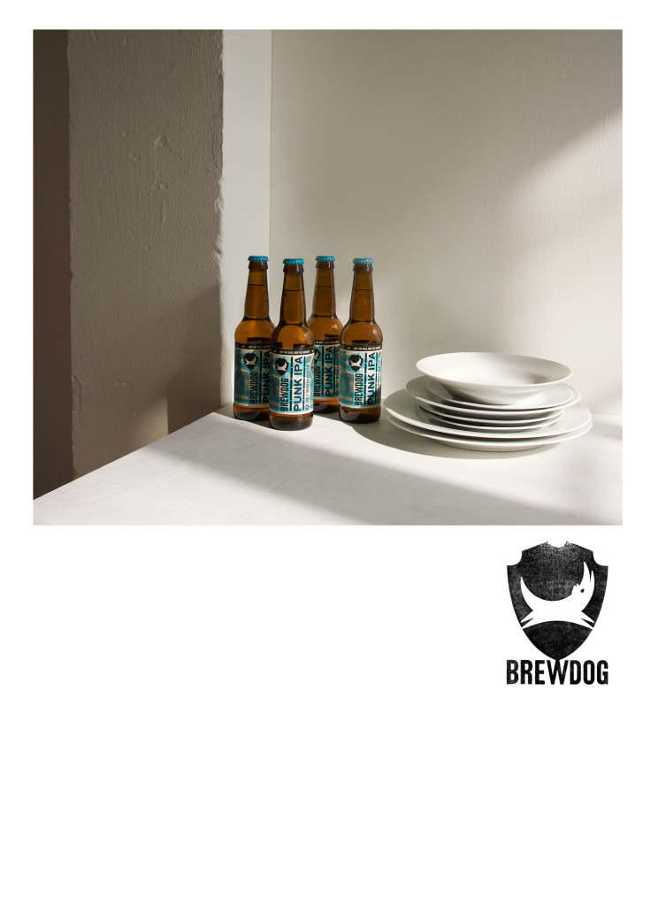 brewdogfinal1